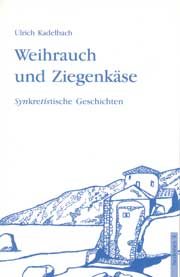 PicturesKK/bal_weihrauch.jpg