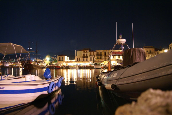 PicturesOG/Rethymnon 2_ww.jpg