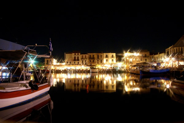 PicturesOG/Rethymnon 3_ww.jpg