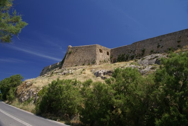 PicturesOG/Rethymnon 5_ww.jpg