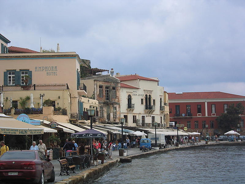 PicturesOG/chania4_gwg.jpg