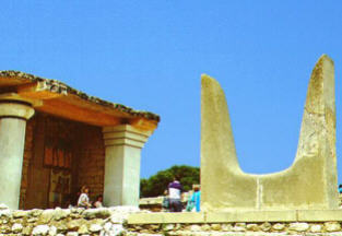 PicturesOG/knossos1.jpg