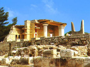 PicturesOG/knossos2.jpg