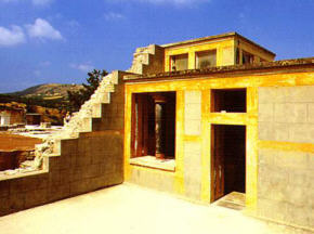 PicturesOG/knossos3.jpg