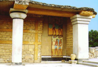 PicturesOG/knossos4.jpg